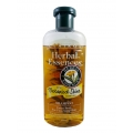 Clairol Herbal Essences Botanical Shine Shampoo For Fine/Limp Hair-400ml